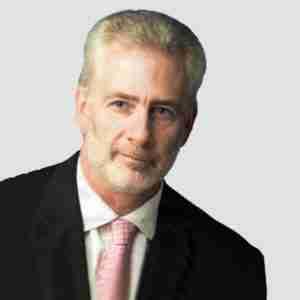 Jerry Flaxman